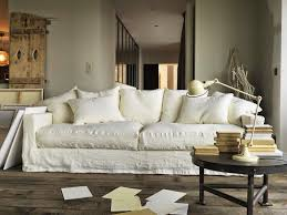 i need a sofa the white linen sofa i need linens studio and blog