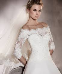 wedding dresses 500 wedding dresses archives romantique bridal