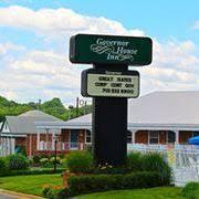 Hilton Garden Inn Falls Church - top 10 hotels in falls church va 56 hotel deals on expedia