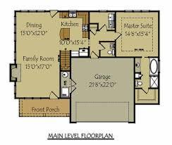 house plans bungalow bungalow house plans garage home deco plans