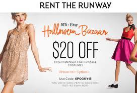 Halloween Costumes Rent Rent Runway Halloween
