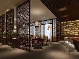 siheyuan floor plan chinese interior design elements modern houses architecture