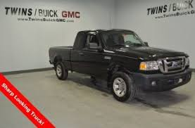 ford rangers for sale in ohio ford ranger for sale ohio or used ford ranger near columbus oh