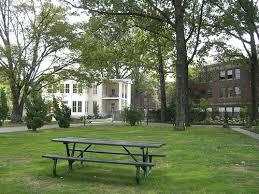 meet your new favorite picnic spot i
