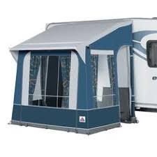 Rose Awnings Rose Awnings At The Motorhome Show In April Caravan And Rv