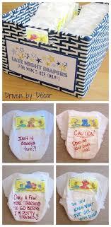 best 25 baby shower crafts ideas on baby showe