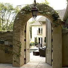 courtyard designs 3 courtyard designs southern living