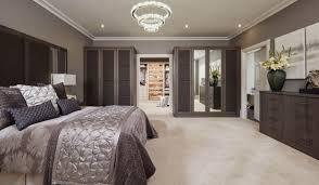 bedroom bespoke bedroom furniture attic bedroom1 impressive photo