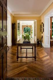 best 25 herringbone wood floor ideas on chevron floor