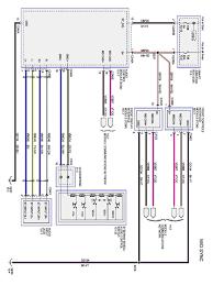 stereo wiring diagram vt commodore wiring diagram simonand