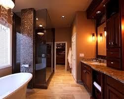 secrets of a cheap bathroom remodel