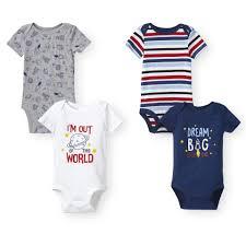 Wendy Bellissimo Baby Clothes Nancy Amador U0026 Luis Amador U0027s Baby Registry On The Bump