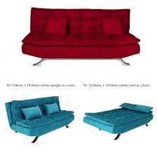 Comfortable Futon Sofa Bed Futon Sofa Bed Nz Sofa Beds Nz Sofa Beds Auckland Smooch