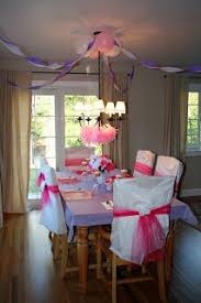 77 best party plastic table cloth ideas images on pinterest