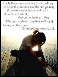 You Re The Light Of My Life 82 Best Love Images On Pinterest All Quotes Cover Up And Creative