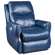 Used Lift Chair Recliners For Sale 52 Home Furniture Warwick Leather Power Lift Recliner Chair Chic