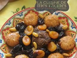 cuisine maghrebine recettes de tajine de la cuisine de mes racines