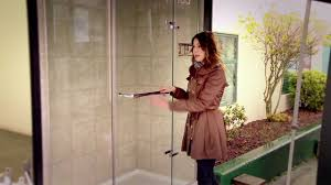 Maax Shower Door Reveal Shower Door Maax Bath Inc