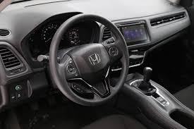 jeep renegade 2014 interior comparison review 2016 honda hr v vs 2015 jeep renegade