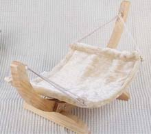 pet swing bed pet swing bed suppliers and manufacturers at