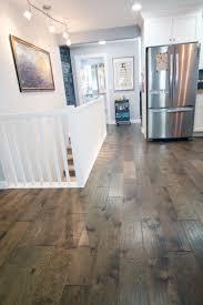 Laminate Flooring Direct Hardwood U2014 Factory Flooring Direct