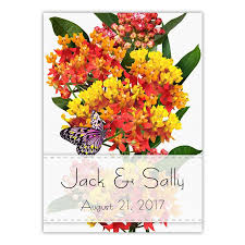 personalized seed packets custom seed packets seed favors seed needs llc