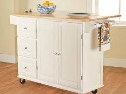kitchen island cart target ikea kitchen cart makeover in witching kitchen cart ikea kitchen