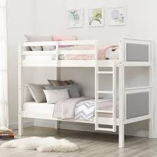 dorel living teens bunk u0026 loft beds