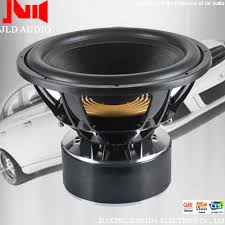 use car subwoofer in home theater 18 inch subwoofers for sale 18 inch subwoofers for sale suppliers