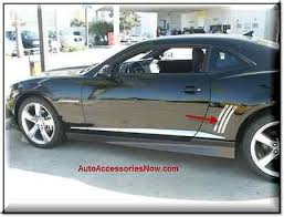 2011 camaro rs accessories 19 best auto and truck accessories images on