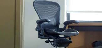 Office Chair Back Support Design Ideas Office Chairs With Great Back Support Image For Office Chair