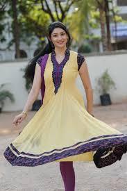 tanvi vyas wallpapers tanvi vyas tamil actress photos 12 bollywood celebrities updates