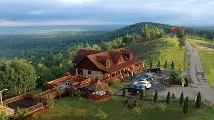 North Carolina travel clubs images Bedroom best 25 cabin rentals ideas mountain luxury jpg