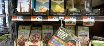 chocolate at whole foods emergence of bean to bar chocolate in