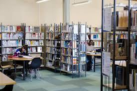 bureau bibliotheque bibliothèque bureau inp enseeiht biblio tech décoration de la maison