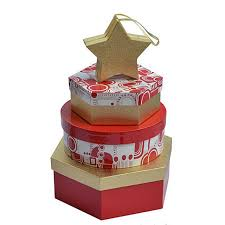 christmas gift card boxes buy cheap china christmas gift card boxes products find china