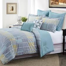 Bright Green Comforter Buy Green Comforter Sets Queen From Bed Bath U0026 Beyond