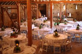 Wedding Venues In York Pa Event Venue Availability In Dover Pa 17315 Lakeview Farms Events