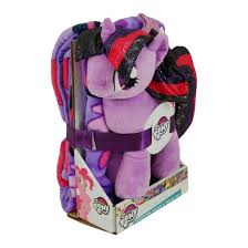 my pony toys accessories