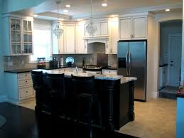 cool kitchen island staggering size kitchen cool rustic ideas cool kitchen island