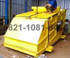 lexus rx dijual jual amp asphalt mixing plant 800 jual stone crusher mesin