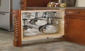 Kitchen Cabinet Inserts Organizers Tall Wood Cabinet Cupboard Storage Bathroom Organizer Custom