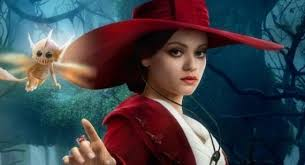 michelle williams oz the great and powerful wallpapers mila kunis rachel weisz and michelle williams talk oz the great