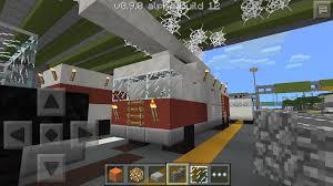 minecraft truck city of 𝐌𝐞𝐭𝐫𝐨𝐩𝐨𝐥𝐢𝐭𝐚𝐧 industria mcpe maps