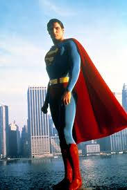 46 superman 00 jpg