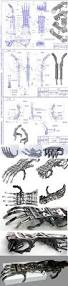 241 best mechanical drawings blueprints cad drawings images on