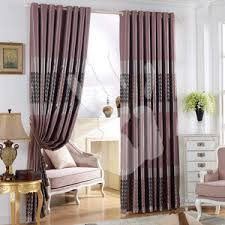 custom design curtains custom design curtains home furniture and décor