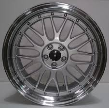 opel bbs 18 inch bbs lm style ad180 alloy wheels alloys direct