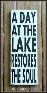 385 best signs images on pinterest pallet art pallet ideas and