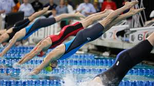 swimming 101 glossary nbc olympics